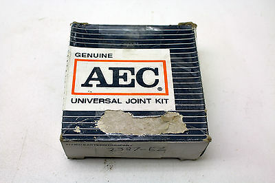 AEC U-Joint Kit 2387-EZ
