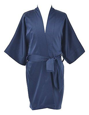 Remedios - Vestaglia -  ragazza Blu navy Medium