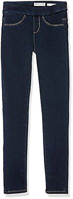 BEPO BLUE POTION (TG. Medium) GUESS, JEGGING - J63A7900D8X - Leggings da bambina