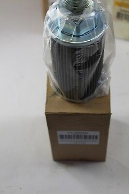 "Hydraulic suction strainer 24W722 3/4"" *NEW* (B249)"