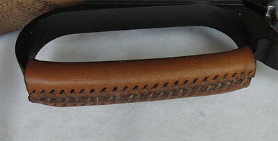 Lever Action Wrap (Winchester/Marlin/Warrior/Adler) - Knuckle Saver
