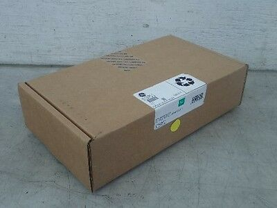 Ge 515Ps1 Internal Power Supply (New Factory Sealed)