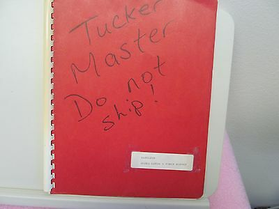 Agilent Hp 6201A Power Supply Operating,service Manual, Schematics, Parts List