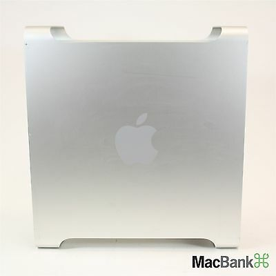 APPLE MAC PRO 2009 (5,1) 3.06GHz 12 CORE | 64GB RAM | 3TB | ATI 5770