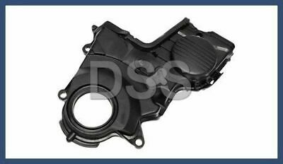 Genuine Honda Civic Lower Timing Belt Cover NEW (01-05) OEM 11811PLC000