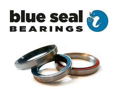 FSA Headset Bearing Kit | 1 1/8, 1.5 & Tapered Options | Orbit Headset Bearings