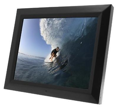 NEW KitVision 20 inch Digital Photo Frame with 1 GB of Internal Memory, ...