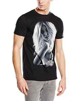 PRETTY RECKLESS, THE-TOPLESS TAYLOR  Tshirt NEU