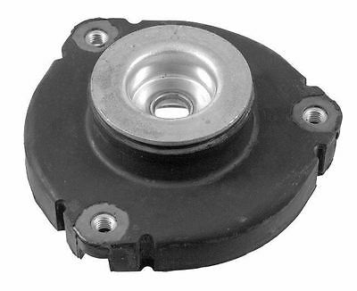 FEBI 22930 Top Strut Mounting Front Axle left or right