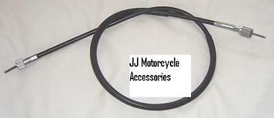 458980 Speedo cable for Yamaha XV XVS XV125 Virago &  XVS125 Dragstar  1997-04