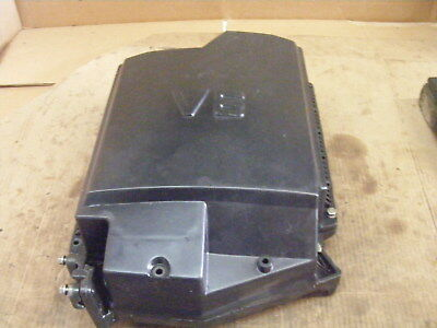 Johnson Evinrude 200- 225 HP Engine Cover Top Cowling 284539