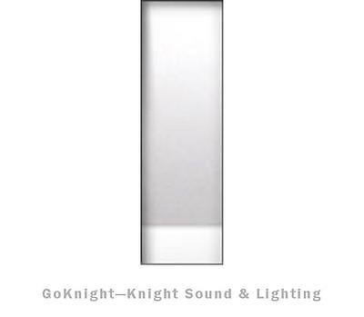 Lee Filters Lighting Gel Sheet 216 White Diffusion