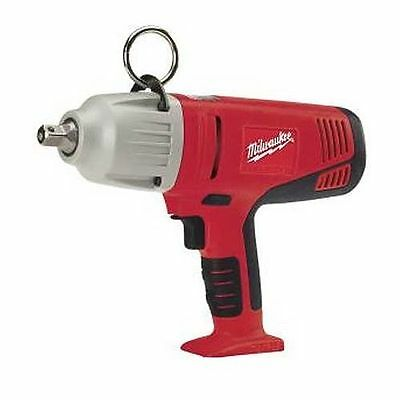"""Milwaukee HD28IW-0 28V Li-Ion Cordless 1/2"""" Impact Wrench - Skin Only no battery"""