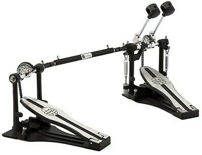 Mapex P400TW Bass Drum Double Pedal