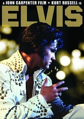 Elvis [New DVD] Widescreen