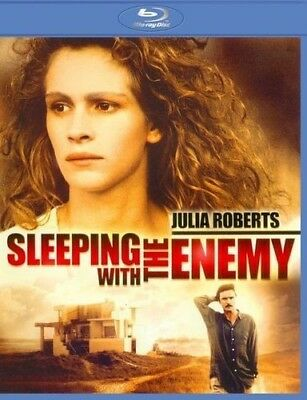 Sleeping With the Enemy [New Blu-ray] Ac-3/Dolby Digital, Dolby, Digital Theat