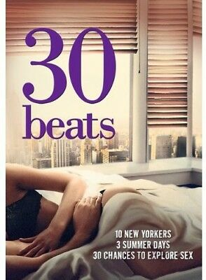 30 Beats [New DVD] Ac-3/Dolby Digital, Dolby, Subtitled, Widescreen