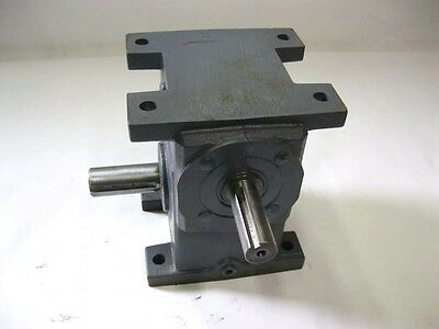 Winsmith 263Wu Gear / Speed Reducer 20:1 Ratio New  2.2Hp