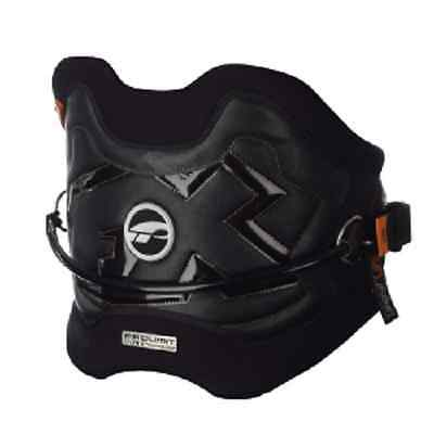 Pro Limit FX Waist Harness