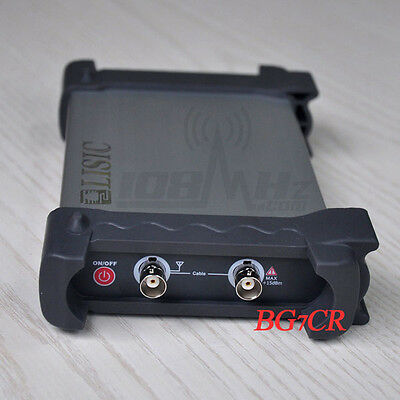 3505B Analyser Cable Antenna Vector Analyzer Lisic Held hand Android phone APP