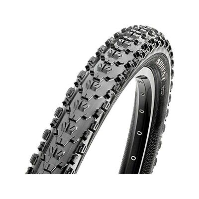MAXXIS ARDENT [MOUNTAIN BIKE TYRE (XC/AM/MTB)] - Tubeless