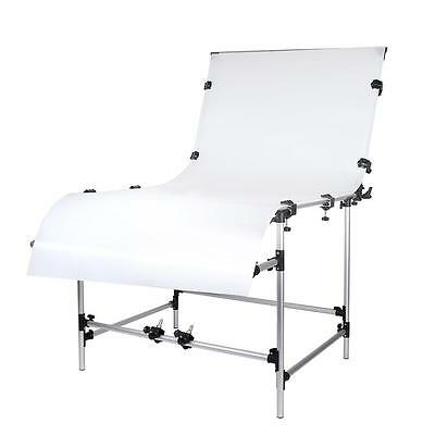 Photography Studio Photo Shooting Table for Still Life Product Light Tent Y9F0