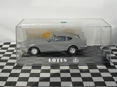 Scalextric Grey Datsun  Nscc Limited Edition   1.32 New Old Stock