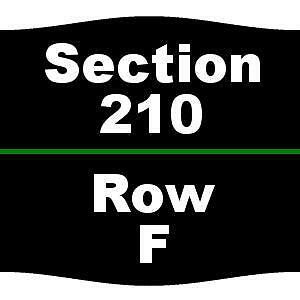 4 Tickets Houston Livestock Show and Rodeo: Meghan Trainor 3/14/17 NRG Stadium