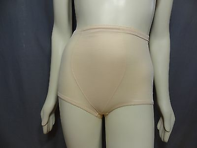 11906bc3993c SUPER LOOK BY Playtex White Shapewear Brief Panty, Size S #988 ...