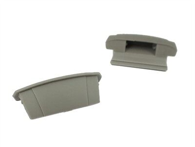 Casio Cover End Piece WV-57HE WV-57HDE