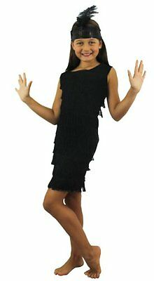 I Love Fancy Dress ilfd7019 m ragazza costume (Medium)