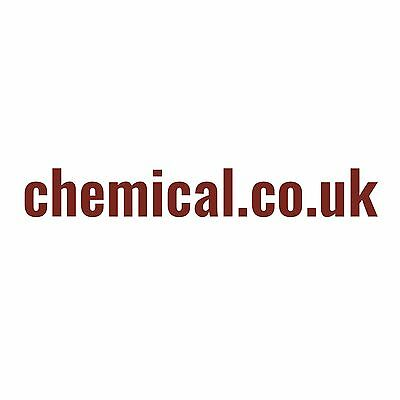 Premium Uk Website Domain Name For Sale: Chemical.co.uk