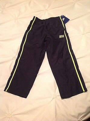 Boys CB Sports $40 Sports Gray /& Lime Green Warm Up Pants Sizes 8-14//16