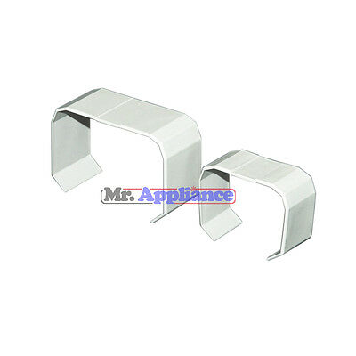 MJ-110 Air Conditioner Ducting Joiner 110mm