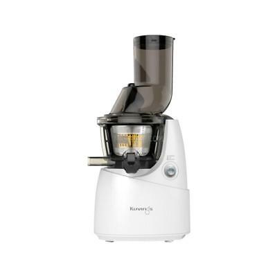 Kuvings Estrattore di succo Whole Slow Juicer B6000W