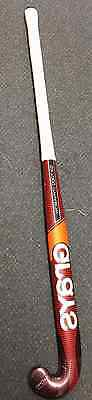 Grays GX 7000 Dynabow Micro Hockey Stick Super Special