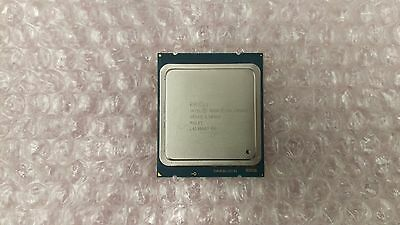 Intel Xeon E5-1650v2 3.5GHz (3.9) Six Core CPU Processor SR1AQ LGA2011 HP Z420
