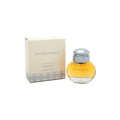 Burberry Original For Women - 100ml Eau De Parfum Spray