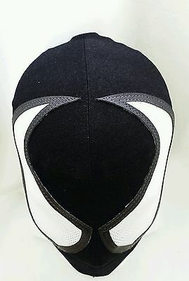 Premium Textile Bloody Beetroots Mask Costume Wrestling Mask Spawn Mask Wrestler