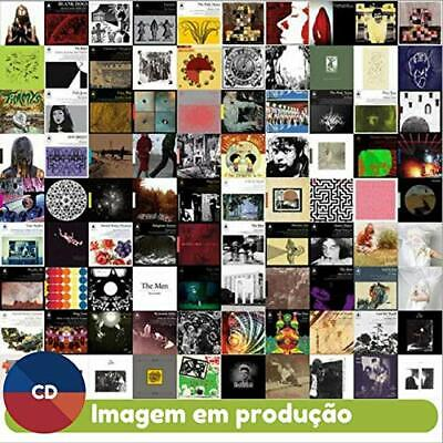 Buzzcocks - Singles: Going Steady - Buzzcocks CD AXVG The Cheap Fast Free Post