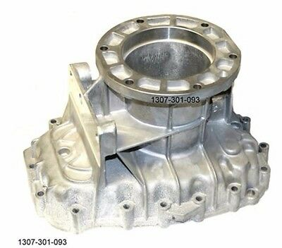 Ford ZF S542 5 Speed Transmission Extension Housing, 1307-301-093