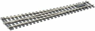 PECO SL-E791FB O SCALE Electrofrog Flat-Bottomed Rail Right Hand Point