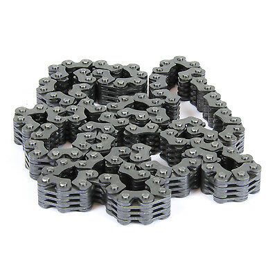 For Honda CRF 450 X 2005-2015 ProX Cam Chain