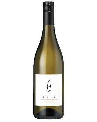 Ti Point Marlborough Sauvignon Blanc 2014 case of 12 Dry White Wine 750mL