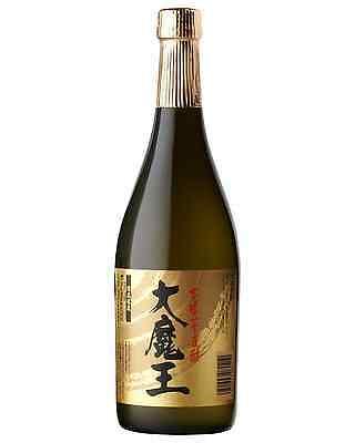 Hamada Shuzo Sweet Potato Imo Shochu 720mL case of 6 Sake