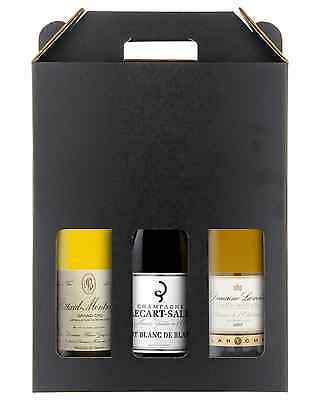 Grand Cru Chardonnay 3 Pack bottle