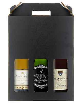Grand Cru Mixed 3 Pack bottle France