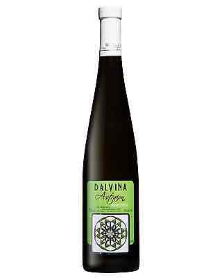 Dalvina Astraion R'Kaciteli 2012 bottle Rkatsiteli Dry White Wine 750mL