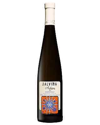 Dalvina Astraion Chardonnay 2013 case of 6 Dry White Wine 750mL