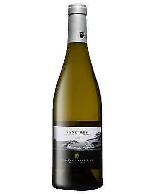 Domaine Gerard Fiou Sancerre 2013 case of 12 Sauvignon Blanc Dry White Wine